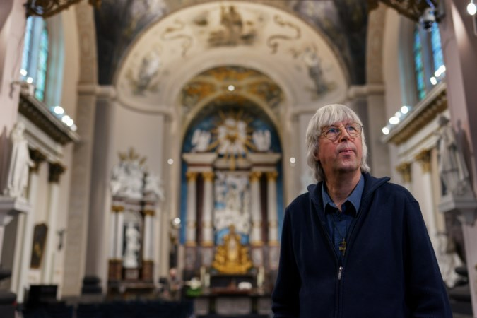Kloostercomplex Wittem wil ook na verbouwing populair blijven als pelgrimsoord, ook bij anders- en niet-gelovigen