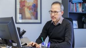 Limburgse huisartsen woedend op coronaminister De Jonge na gebroken vaccinatiebelofte
