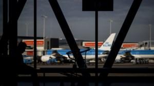 Naast PCR-test wordt ook sneltest verplicht voor reizigers uit VK en Zuid-Afrika
