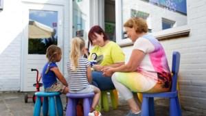 Kinderopvang PIT Groeihuis gaat door als eenmanszaak