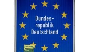 Duitse douanebond klaagt: geen zicht op grenscriminaliteit, mede vanwege het ontbreken van fatsoenlijke apparatuur