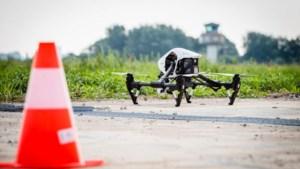Nieuwe wetgeving voor dronevliegers legt oneigenlijk gebruik aan banden