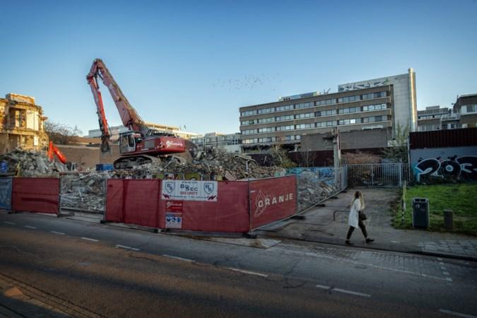 Zorgen van omwonenden over de ontwikkeling van Schinkel-Zuid zijn volgens Heerlens college ongegrond