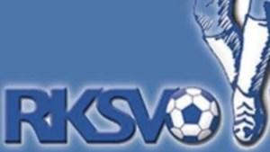 Enquête over 75 jarig bestaan van RKSVO in 2023