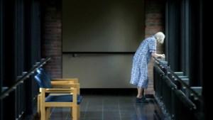 Zuid-Limburgse gemeenten vormen coalitie tegen eenzaamheid: 'Het is de hoogste tijd om te gaan doen'
