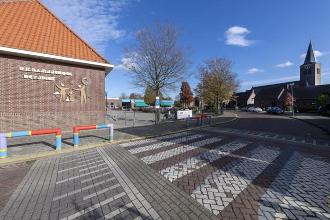 Coalitiepartij in Beesel stelt dat de plek van de gymzaal een betere locatie is voor nieuwbouw van basisschool Het Spick