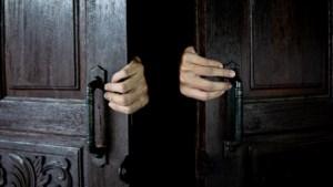 Online escaperoom spel voor jongeren in gemeente Maasgouw