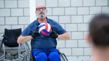 Nog eens 2 jaar 'Iedereen kan Sporten'