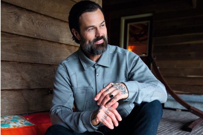 Arie Boomsma: 'Tegenslag kan heel frustrerend zijn, maar ik zie het als een test van loslaten en doorgaan'