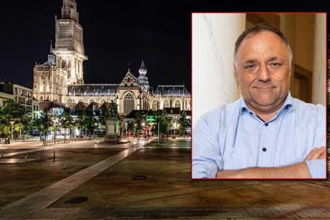 België succesvol met strakke regels: 'In Nederland grote tolerantie voor wangedrag'