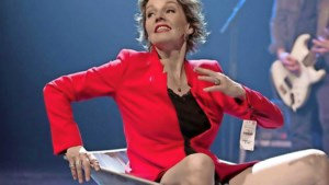 Toch lachen tijdens de lockdown? Netflix zet allerlei Hollandse cabaretshows online