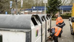 PvdA/GroenLinks wijt nauwelijks extra containers bij wooncomplexen aan passieve houding wethouder