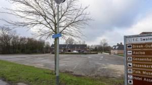 Groenere entree Swalmen stap dichterbij nu gemeente positief is over naastgelegen woningbouwplannen