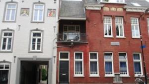 Kantonhof herinnert aan rechtspraak in Gulpen in vervolgen tijden
