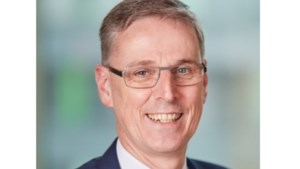 'Philips-strateeg' John van Soerland nieuwe directeur VDL Nedcar