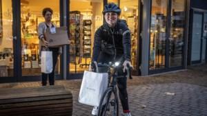 Winkelpersoneel nu ook ineens aan de slag als pakketbezorger: wat mag wel, en wat niet?