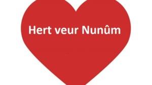 Regiobank steekt vrijwilligers verenigingen Nunhem hart onder de riem