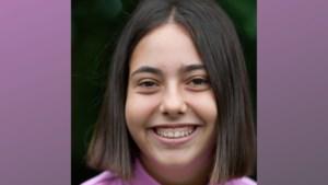 Benedetta (16) zoekt nieuw gastgezin in Panningen: 'Wil graag naar dezelfde school blijven gaan'