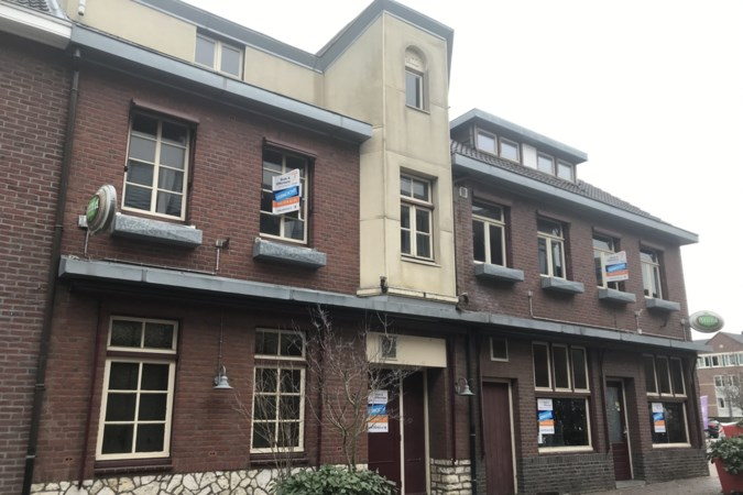 Voormalig populair café in hart van Simpelveld gaat weer open om kop koffie te drinken of broodje te scoren