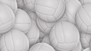 Volleybalseizoen heren Revoc/VCB ten einde