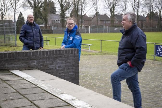 Einde dreigt voor g-voetbal in Heythuysen: 'Met twee à drie vrijwilligers zijn we al geholpen'