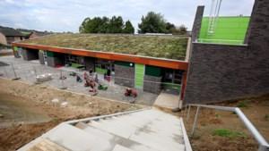 Liefhebbers van groene daken kunnen snel aan de slag in Nederweert