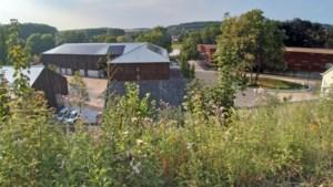 Valkenburg loopt bij de herontwikkeling van het Leeuwterrein bijna half miljoen euro mis door procedurefout