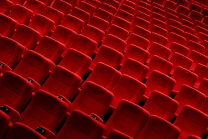 Filmtheater kan ventilatiesysteem niet betalen: gemeente Venlo strijkt over hart en draagt 25.000 euro bij