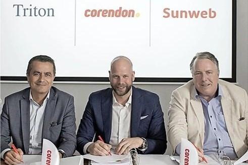 Sunweb en Corendon weer in gesprek na afketsen overname: afkoopsom in de maak