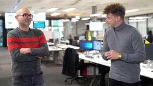 'VVV moet Giakoumakis nu verkopen, en Roda is gebaat bij een diepe spits'