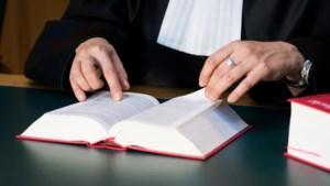 OM eist zeven jaar tegen Bulgaar Hristo H. voor liquidatieplan in Helden: 'Ik ben geen moordenaar'