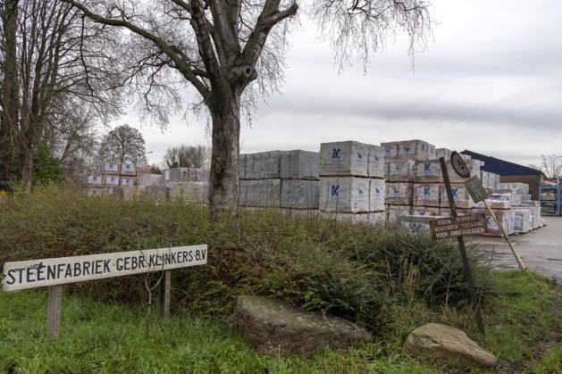 Steenfabriek Maastricht breidt flink uit
