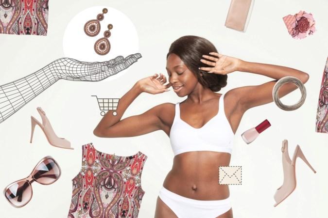 Virtuele shopservice getest: welke online verkoopster maakt je blij met een nieuwe outfit en welke krijgt alles retour?