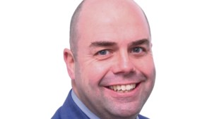 CDA Horst aan de Maas kiest Rudy Tegels als lijsttrekker voor de gemeenteraadsverkiezingen van 2022