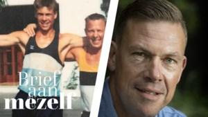 Ex-voetballer Erik Meijer: 'Ja, ik kreeg wel eens een tik, maar dan had ik het er zelf naar gemaakt'
