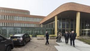Storing bij ziekenhuis Roermond, afspraken afgezegd