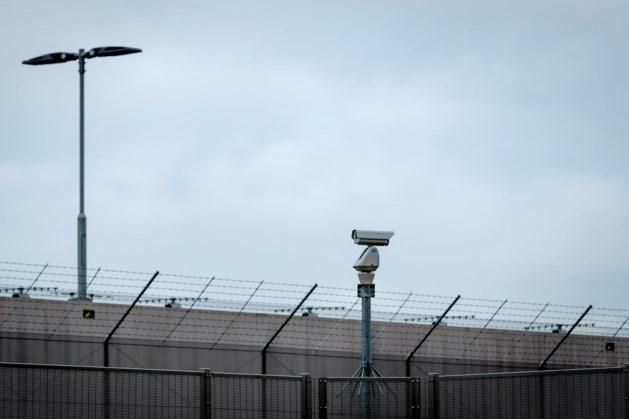 Vier Limburgse gedetineerden keerden niet terug van hun verlof en zijn momenteel voortvluchtig