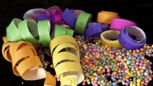 Meerssense hooglustigheden komen met gezamenlijke carnavalsschlager