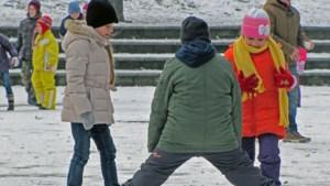 Beweegteam Leudal introduceert nieuwe naschoolse activiteit