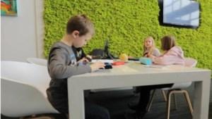 Gemeente Venlo attendeert ouders op tijdig aanmelden van kinderen voor basisonderwijs