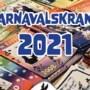 Dun Ezelskop uit Sevenum brengt ondanks lockdown carnavalskrant uit
