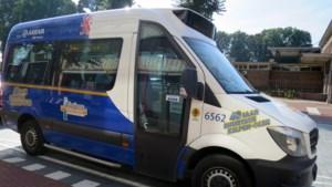 Arriva buurtbussen 723, 795 en 797 gaan weer rijden, lijnen 791 en 793 nog even niet