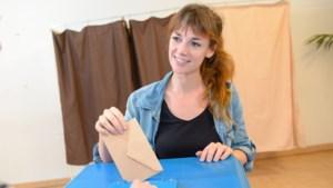 Gemeente Voerendaal zoekt stembureauleden