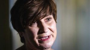 Lilianne Ploumen kan nieuwe deur naar de macht openen na vertrek PvdA-lijsttrekker Asscher