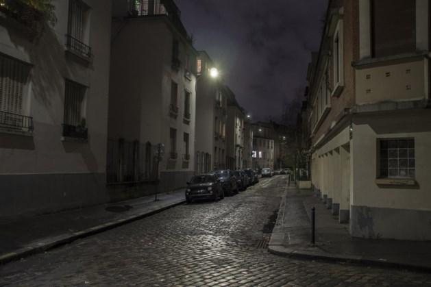 Heel Frankrijk moet thuisblijven van 18.00 tot 06.00 uur