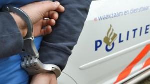 Wapens, explosief en drugs aangetroffen in Kerkraadse woning; link met woningoverval Maastricht