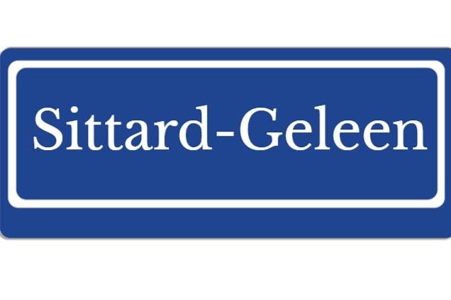 Inwoners van Sittard-Geleen kunnen zich in maart toch niet uitspreken over nieuwe stadsnaam; koppeling met verkiezingen is 'onhaalbaar'