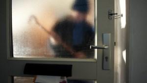 Aantal inbraken gekelderd, wel meer cybercrime in Limburg