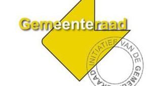 Gemeenteraad Horst aan de Maas wordt bijgepraat in themabijeenkomst