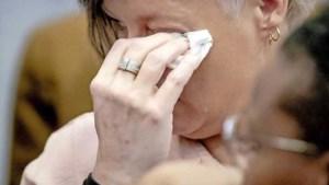 Hoe een nietsontziende fraudejacht tienduizenden ouders ruïneerde